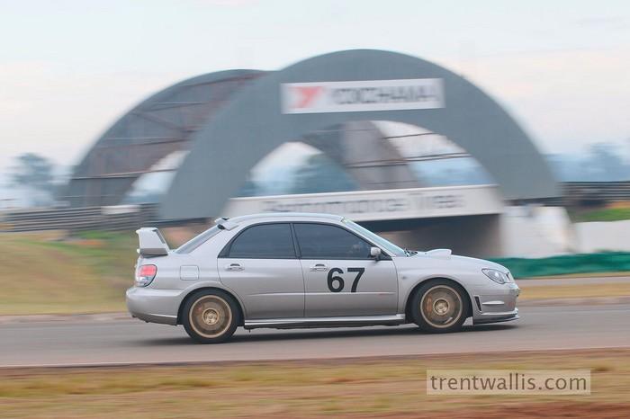 Car 67 09_Sprint-Rd6-OP_TWP_6487.jpg