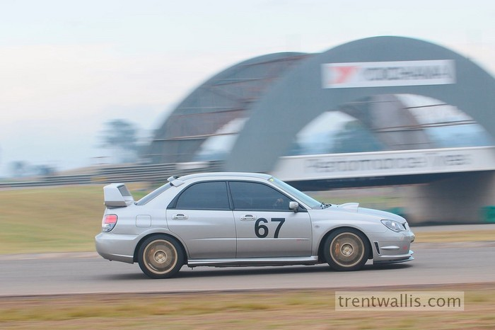 Car 67 09_Sprint-Rd6-OP_TWP_6502.jpg