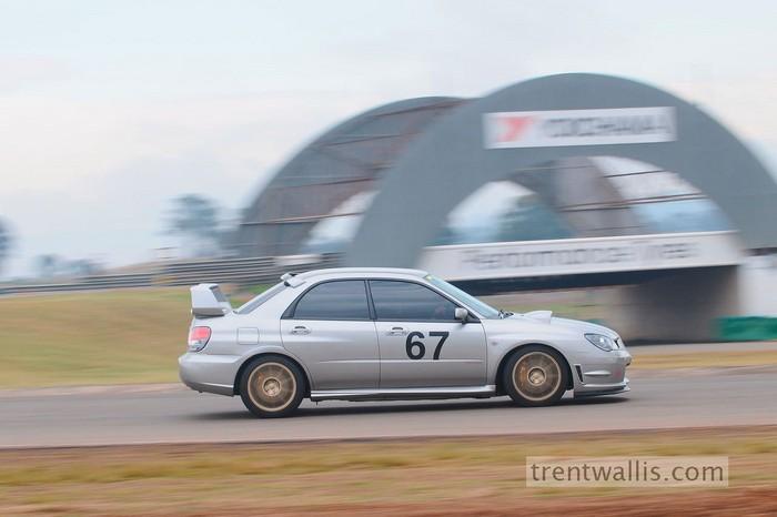 Car 67 09_Sprint-Rd6-OP_TWP_6542.jpg