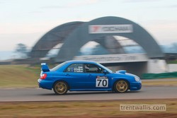 Car 70 09_Sprint-Rd6-OP_TWP_6279.jpg