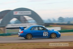Car 70 09_Sprint-Rd6-OP_TWP_6280.jpg