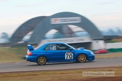 Car 70 09_Sprint-Rd6-OP_TWP_6295.jpg