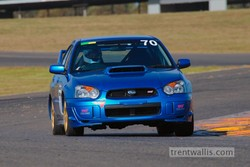 Car 70 09_Sprint-Rd6-OP_TWP_7672.jpg