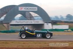 Car 73 09_Sprint-Rd6-OP_TWP_6175.jpg