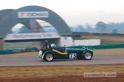 Car 73 09_Sprint-Rd6-OP_TWP_6186.jpg