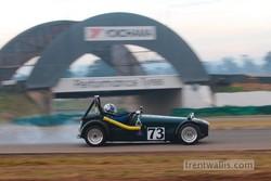 Car 73 09_Sprint-Rd6-OP_TWP_6200.jpg