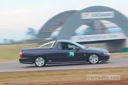 Car 76 09_Sprint-Rd6-OP_TWP_6488.jpg