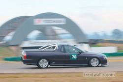 Car 76 09_Sprint-Rd6-OP_TWP_6501.jpg