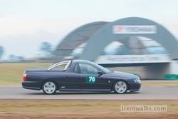 Car 76 09_Sprint-Rd6-OP_TWP_6519.jpg