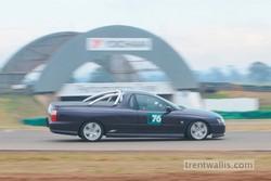 Car 76 09_Sprint-Rd6-OP_TWP_6520.jpg