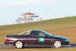Car 76 09_Sprint-Rd6-OP_TWP_8218.jpg