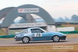 Car 78 09_Sprint-Rd6-OP_TWP_6398.jpg