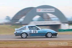 Car 78 09_Sprint-Rd6-OP_TWP_6457.jpg