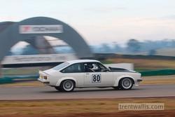 Car 80 09_Sprint-Rd6-OP_TWP_6333.jpg