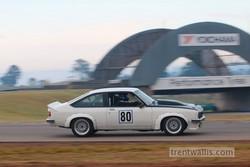 Car 80 09_Sprint-Rd6-OP_TWP_6350.jpg
