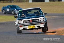 Car 80 09_Sprint-Rd6-OP_TWP_7660.jpg