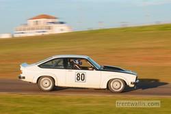 Car 80 09_Sprint-Rd6-OP_TWP_8564.jpg