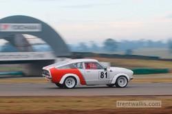 Car 81 09_Sprint-Rd6-OP_TWP_6288.jpg