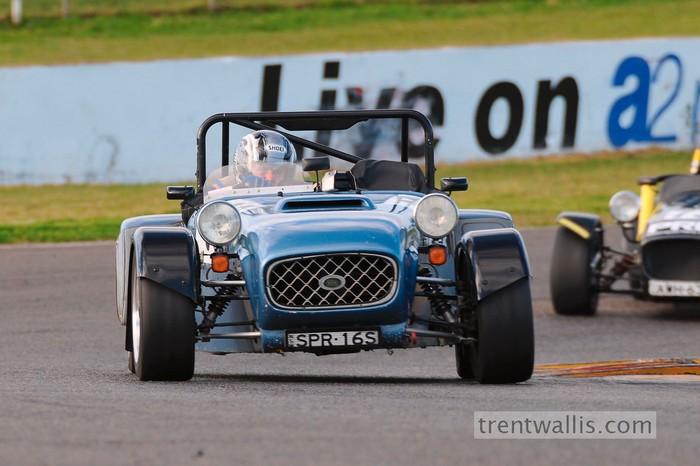 Car 83 09_Sprint-Rd6-OP_TWP_7996.jpg