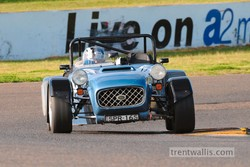 Car 83 09_Sprint-Rd6-OP_TWP_8040.jpg