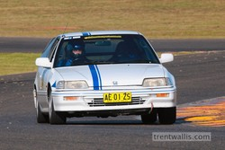 Car 84 09_Sprint-Rd6-OP_TWP_7839.jpg