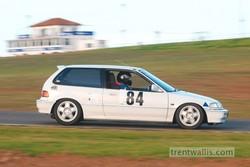 Car 84 09_Sprint-Rd6-OP_TWP_8236.jpg