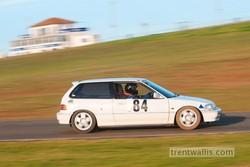 Car 84 09_Sprint-Rd6-OP_TWP_8302.jpg