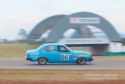 Car 86 09_Sprint-Rd6-OP_TWP_6594.jpg