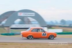 Car 88 09_Sprint-Rd6-OP_TWP_6654.jpg