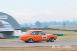 Car 88 09_Sprint-Rd6-OP_TWP_6655.jpg