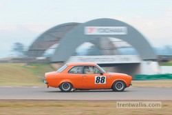 Car 88 09_Sprint-Rd6-OP_TWP_6670.jpg