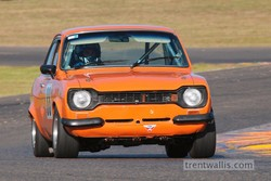 Car 88 09_Sprint-Rd6-OP_TWP_7904.jpg