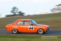Car 88 09_Sprint-Rd6-OP_TWP_8353.jpg