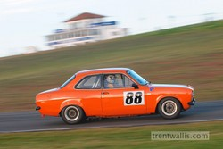 Car 88 09_Sprint-Rd6-OP_TWP_8369.jpg