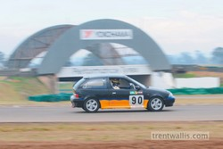 Car 90 09_Sprint-Rd6-OP_TWP_6657.jpg