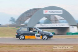 Car 90 09_Sprint-Rd6-OP_TWP_6705.jpg