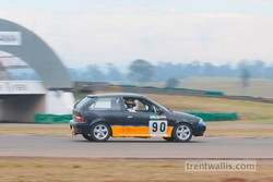 Car 90 09_Sprint-Rd6-OP_TWP_6708.jpg