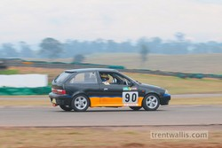 Car 90 09_Sprint-Rd6-OP_TWP_6709.jpg