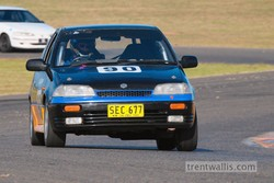 Car 90 09_Sprint-Rd6-OP_TWP_7911.jpg