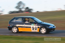 Car 90 09_Sprint-Rd6-OP_TWP_8367.jpg