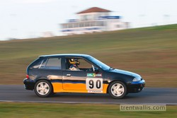 Car 90 09_Sprint-Rd6-OP_TWP_8368.jpg