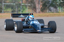 Car 91 09_Sprint-Rd6-OP_TWP_7359.jpg