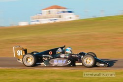 Car 91 09_Sprint-Rd6-OP_TWP_8457.jpg