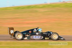 Car 91 09_Sprint-Rd6-OP_TWP_8458.jpg