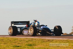 Car 91 09_Sprint-Rd6-OP_TWP_8516.jpg
