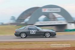Car 93 09_Sprint-Rd6-OP_TWP_6638.jpg