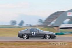 Car 93 09_Sprint-Rd6-OP_TWP_6697.jpg