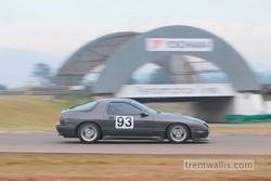 Car 93 09_Sprint-Rd6-OP_TWP_6698.jpg