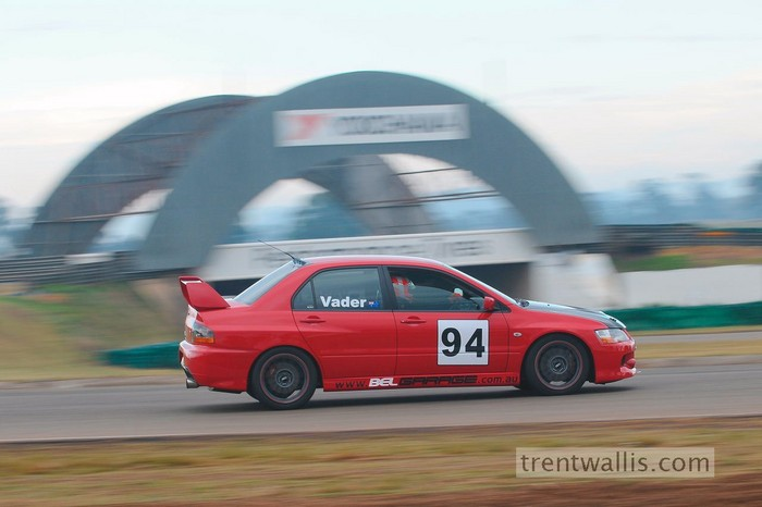 Car 94 09_Sprint-Rd6-OP_TWP_6320.jpg