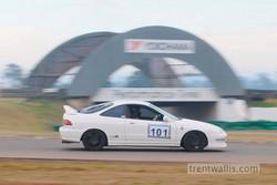 Car 101 09_Sprint-Rd6-OP_TWP_6466.jpg